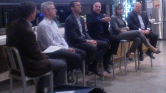 Winning the New Enterprise Sales Game: This Week's B2B IT Forum