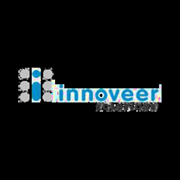 Innoveer