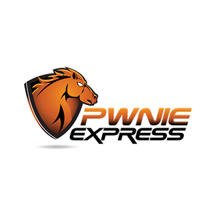 Newest Investment: Pwnie Express – Next Generation Wireless Security