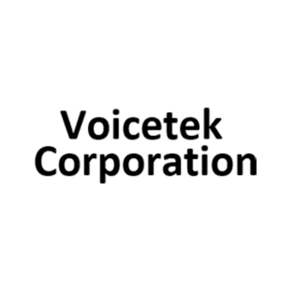 Voicetek Corporation