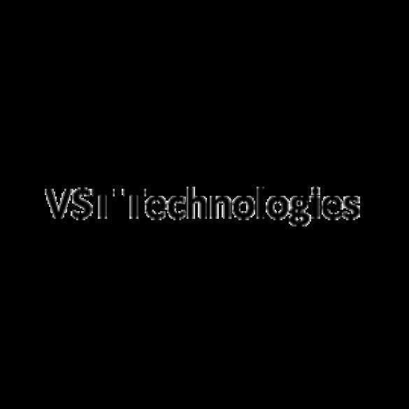 VST Technologies