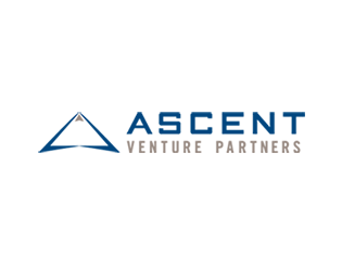 ascentvp