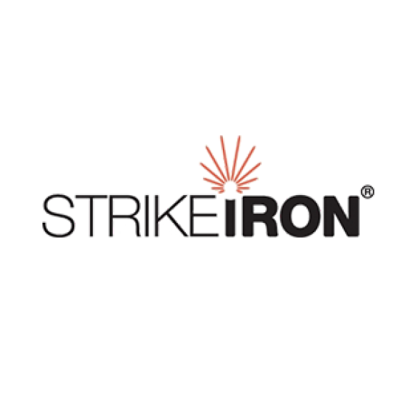 StrikeIron