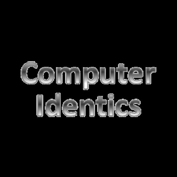 Computer Identics