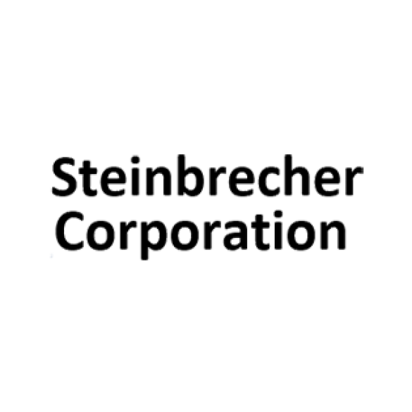 Steinbrecher Corporation