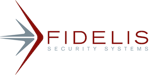 Reflecting on a Successful Exit – Fidelis Security Systems