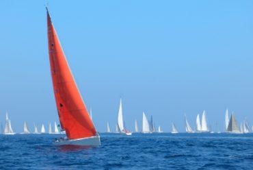 Five Winds of Change in Enterprise Sails (Sales)