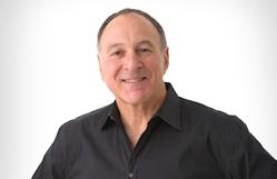 Q&A with TimeTrade's Gary Ambrosino
