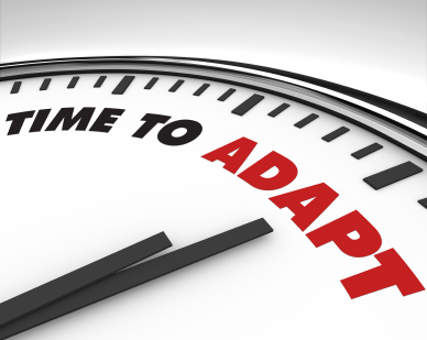 The new normal: Cloud, it's not just early adopters anymore: Part I