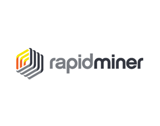 Democratizing Analytics with RapidMiner
