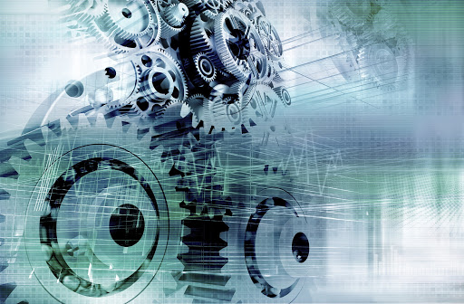 Machine Learning – How Artificial Intelligence is Invading the Enterprise