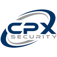 CPX 315x315