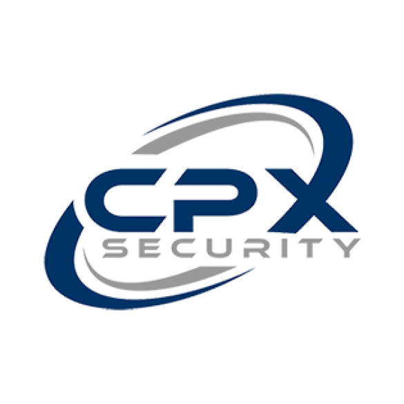 CPX Security