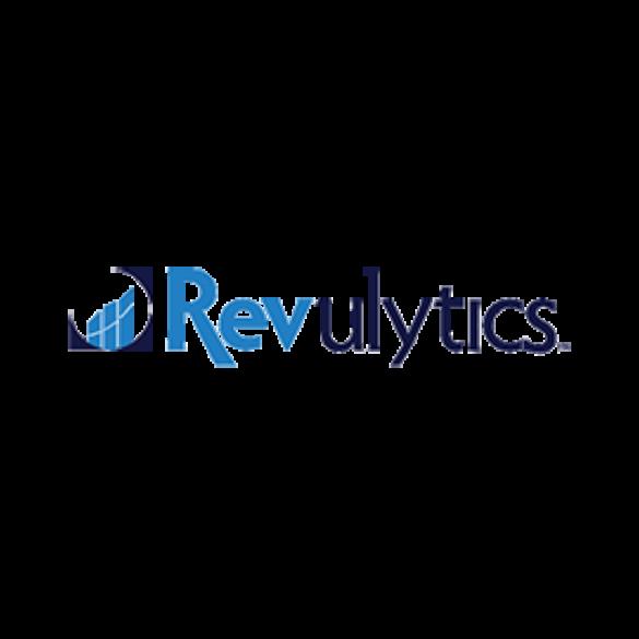 Revulytics