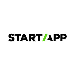 StartApp Named One of 2012's Fastest Growing Startups
