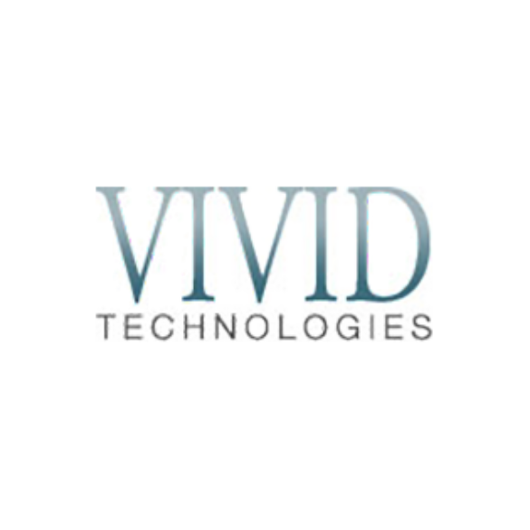 Vivid Technologies