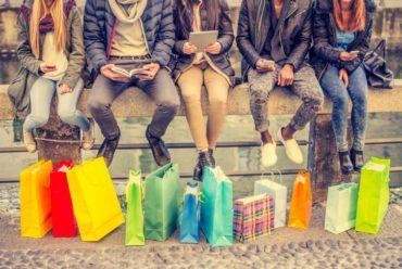 Shoptalk 2017: Retail is dead, long live retail!