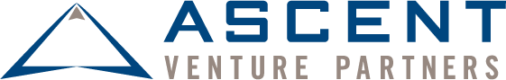 Ascent Venture Partners -