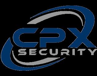 logo-color315X315